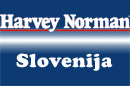 harvey Norman Slovenija